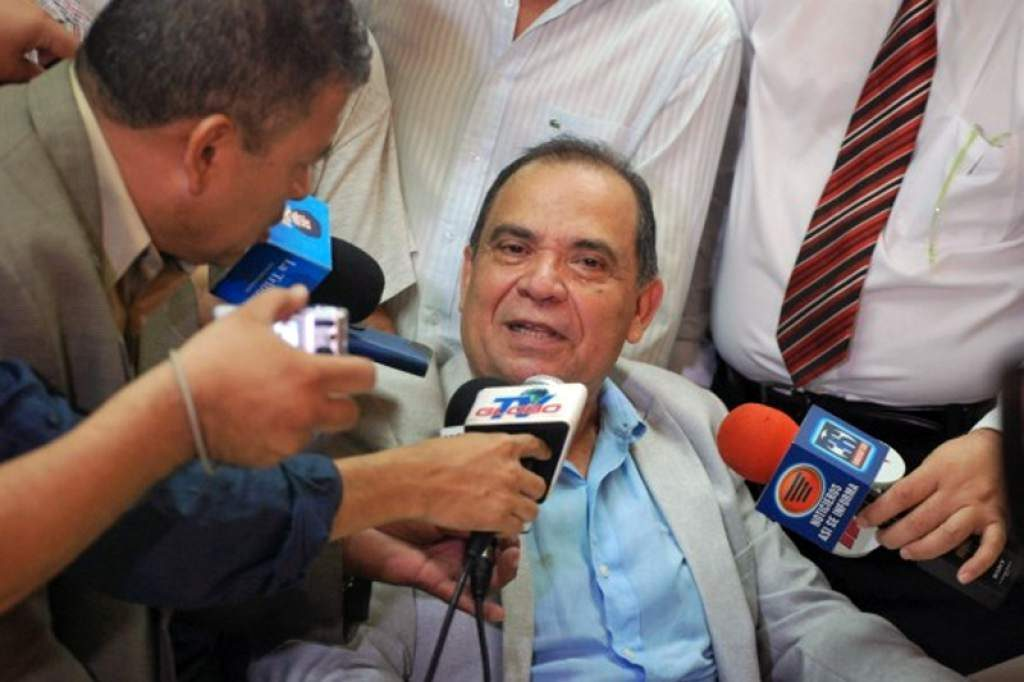 periodista_honduras