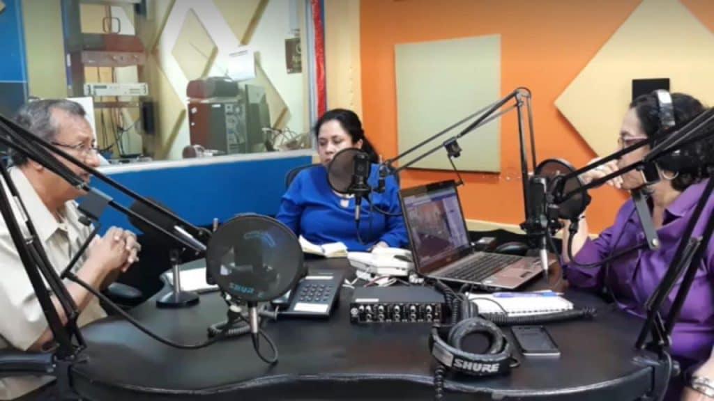 periodistas_nicaragua