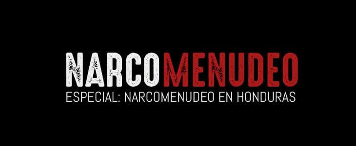 BANNER_NARCOMENUDEO
