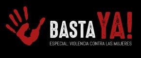 banner_01_Basta_Ya