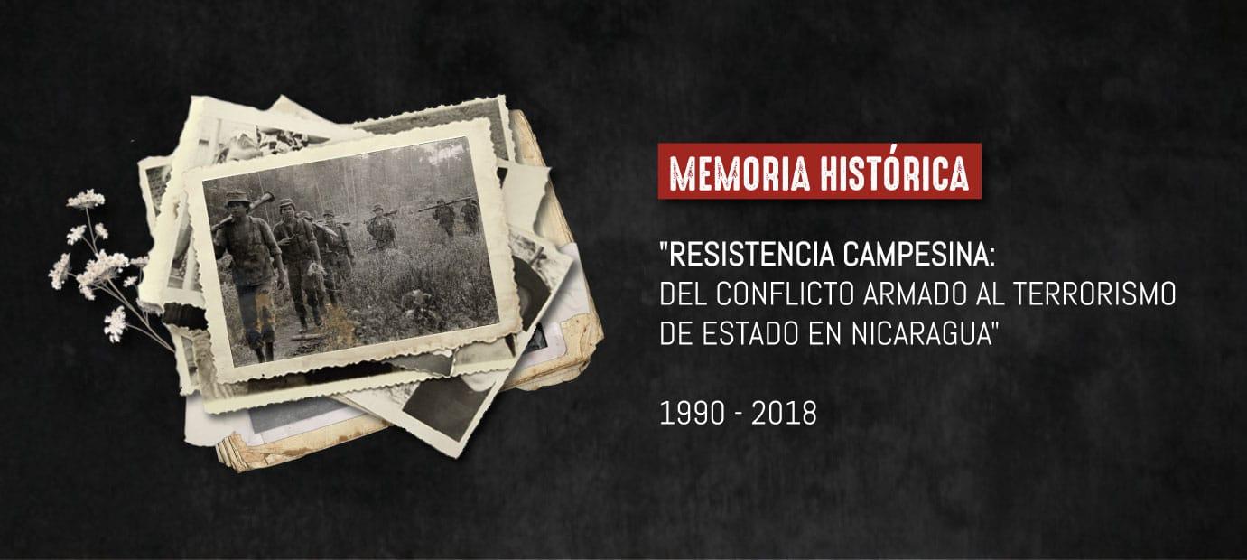 banner_Memoria_EP