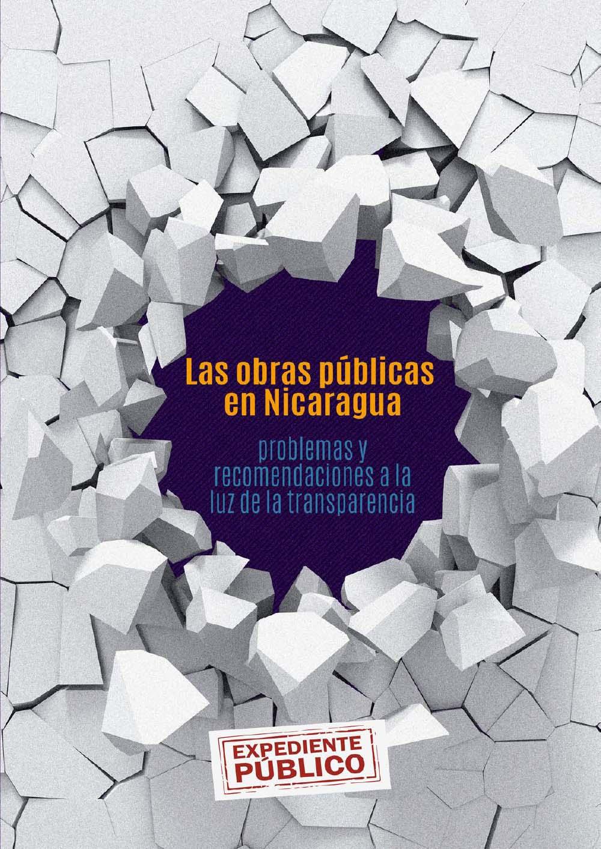 obras-publicas-en-nicaragua-1