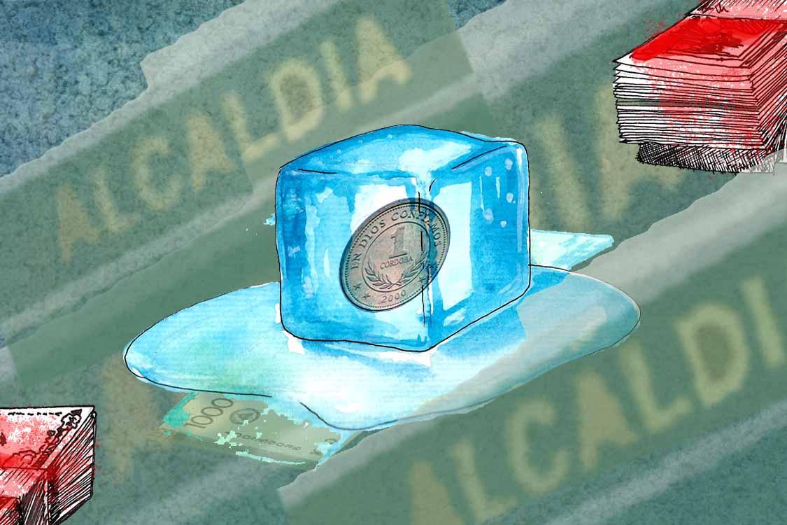 alcaldias (1)