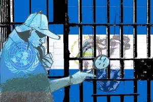 Ortega ha ignorado más de 30 llamados de la ONU