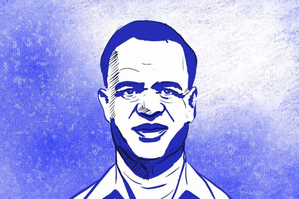 Jorge Zelaya Honduras elecciones