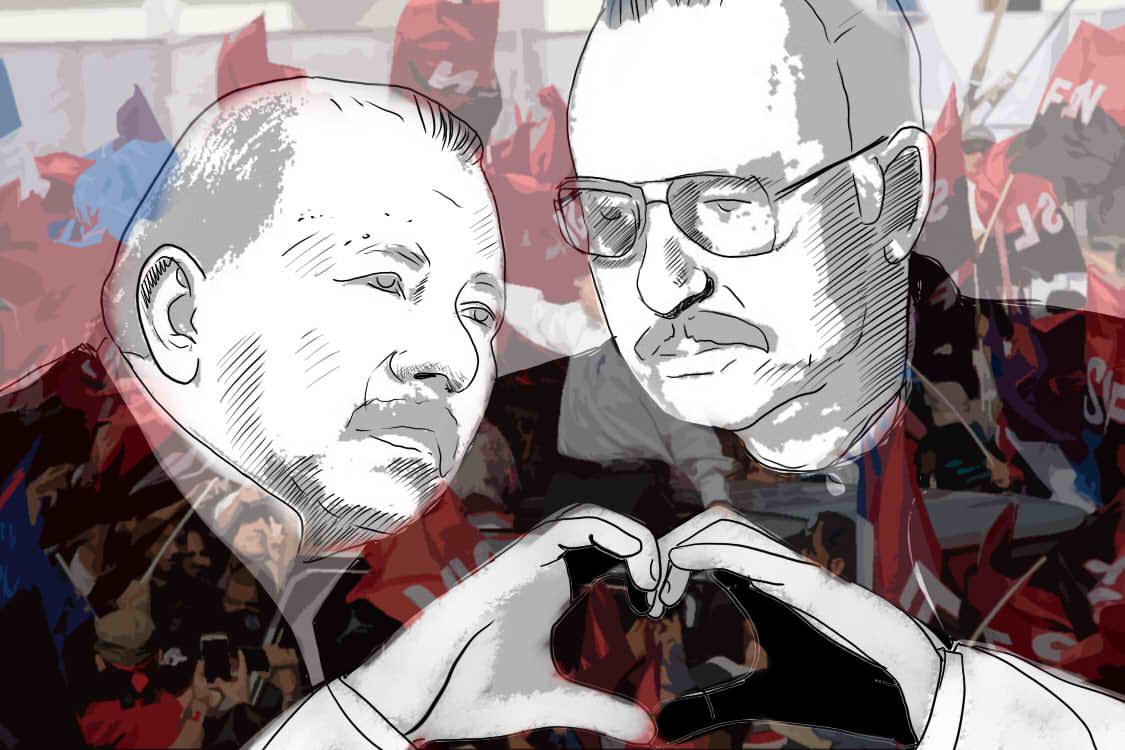 Nicaragua, revolución, 19 de julio, Gioconda Belli