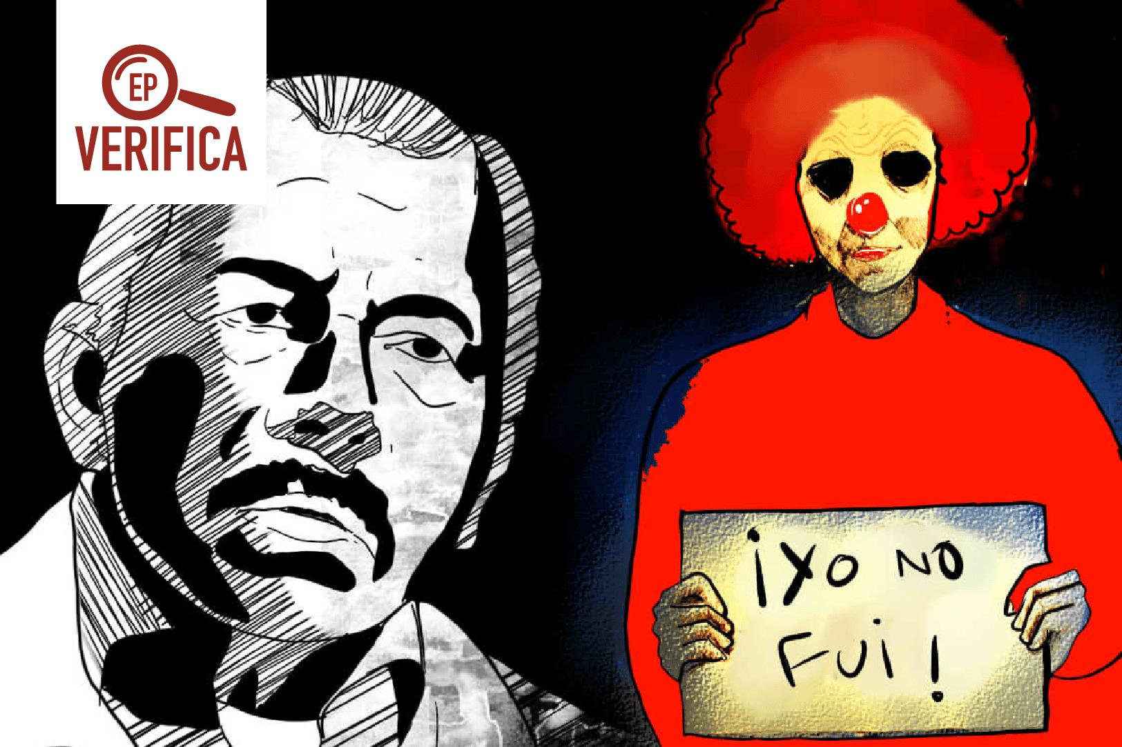 Daniel Ortega, Violeta Barrios de Chamorro, Nicaragua, elecciones 2021, Obispos terroristas, protestas